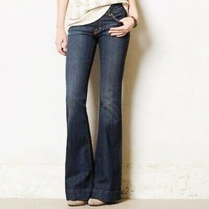 J Brand Love Story jeans 💙
